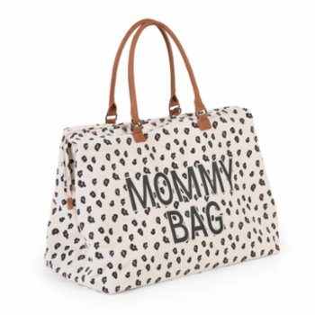 Childhome - Mommy Bag