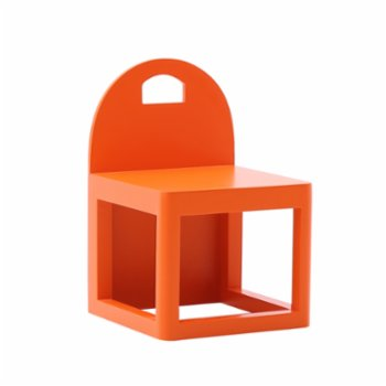Shuri Kids - Tubi Chair Circle