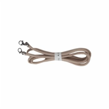 ACTS - Add - 1 Mask Strap