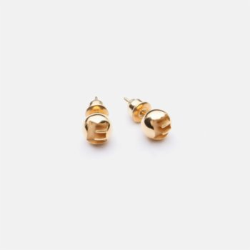 Epicene - There Is A Planet Earring