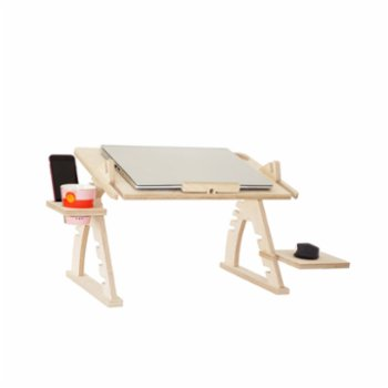 Tufetto - Tufetto Rappu Laptop Table