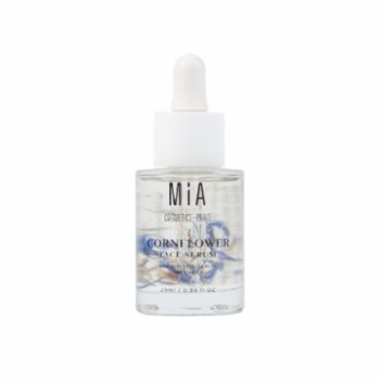 Mia Cosmetics Paris - Cornflower Face Serum