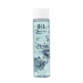 Mia Cosmetics Paris - Cornflower Cleansing Oil