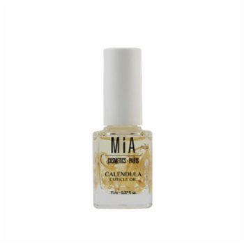 Mia Cosmetics Paris - Calendula Cuticle Oil