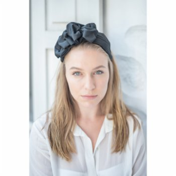 Shelala - Eva Headband