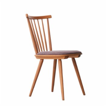 Now Furniture - Palermo Chair