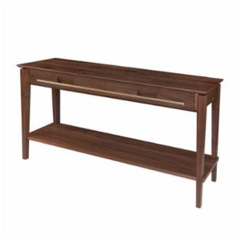 Gren Design - Pera Console Table