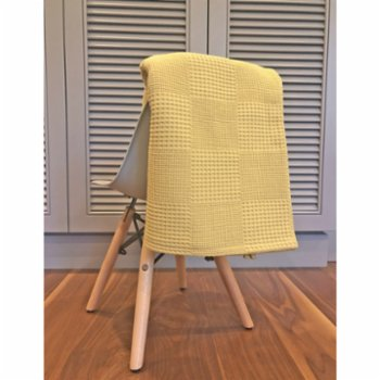 Baluna - Cradle And Stroller Cover