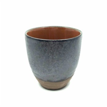 Koan Ceramics - Americano / Filtered (Wide Mouth) Coffee Cup - III