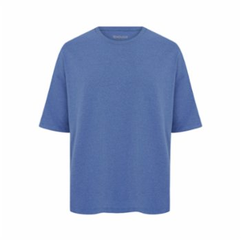 7Enough - Recycled Wednesday Oversize T-Shirt