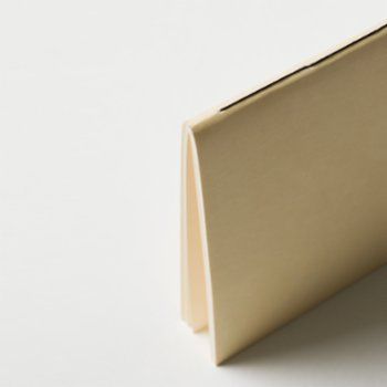 Paper Mountain - The Naked Midi Notebook