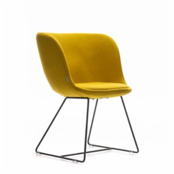 Rapido - Say Home Office Working Chair IV