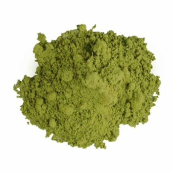 Tea Co. - Matcha Uji - Powder Green Tea 50 Gr