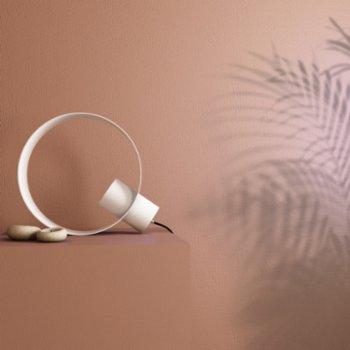 Famndesign - Hola Table Lamp