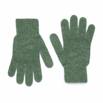 Michrame - Unisex Gloves B. Glove