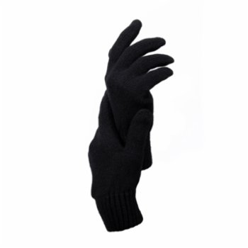 Michrame - Unisex Gloves C. Glove