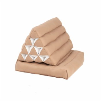 Seih - Kandula Yoga Cushion