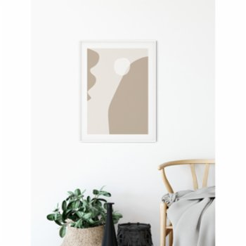 Atelier I 2n - Earth Series No 20 Poster