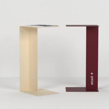 Stoell - Block Side Table