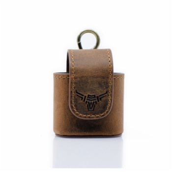 Organicraft - AirPods Leather Case