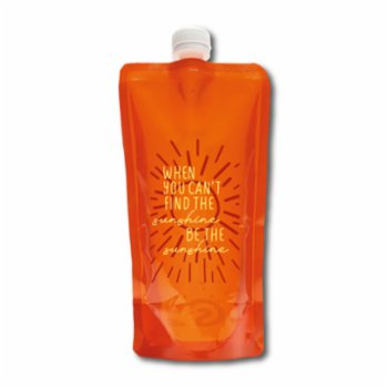 SuCo - Sunshine Water Bottle 600 ml