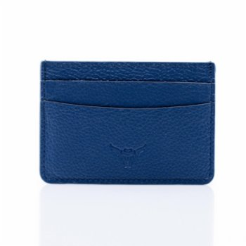 Organicraft - Leather Cardholder
