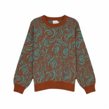 Vatka Co. - Turkish Delight Sweater