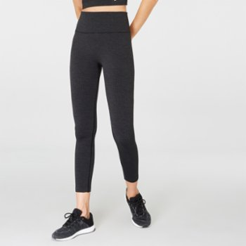 Jerf - Lorne Leggings