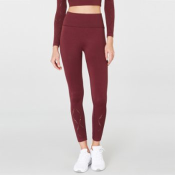 Jerf - Naples Leggings Econyl