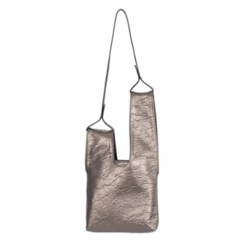 Atelier Melange - New DiForm Bag