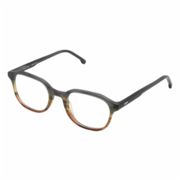 Komono - Colin Matte Canyon Unisex Screen Glasses