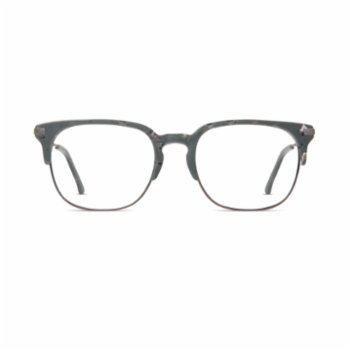 Komono - Jordan Concrete Unisex Screen Glasses