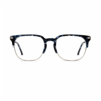 Komono - Jordan Indigo Demi Unisex Screen Glasses