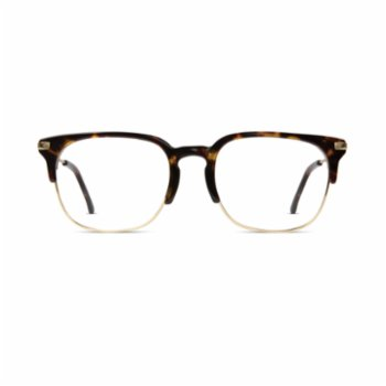 Komono - Jordan Tortoise Unisex Screen Glasses