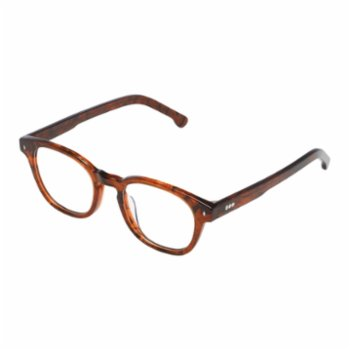 Komono - Floyd Coppery Unisex Screen Glasses