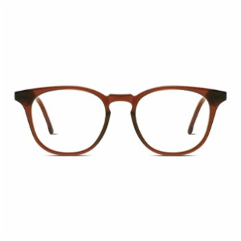 Komono - Beaumont Cola Unisex Screen Glasses