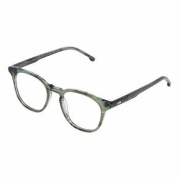 Komono - Beaumont Tornado Unisex Screen Glasses