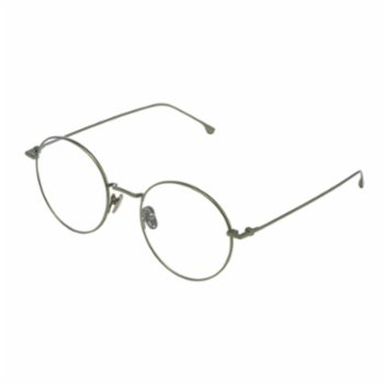 Komono - Yoko Mint Unisex Screen Glasses