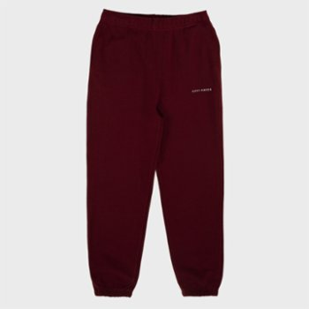Fifty Pieces - Loose Fit Jogger