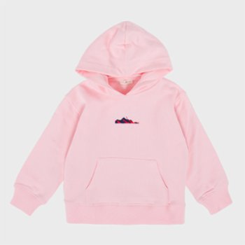 Fifty Pieces - Kids Hoodie