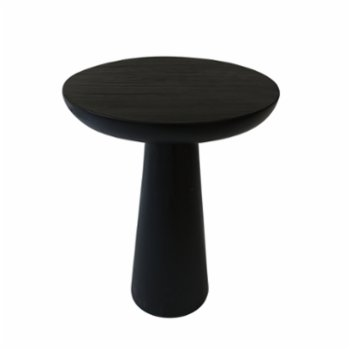 Tuca's Home - Mushroom 2 Coffee Table