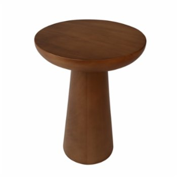 Tuca's Home - Mushroom 3 Coffee Table