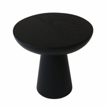 Tuca's Home - Mushroom 4 Coffee Table