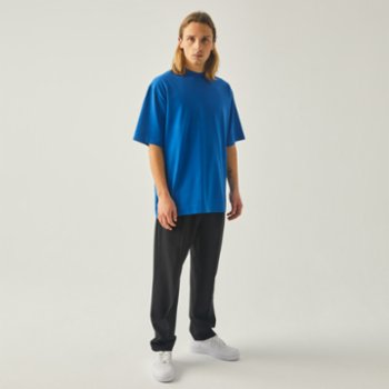 urbanTheory - Basic T-shirt