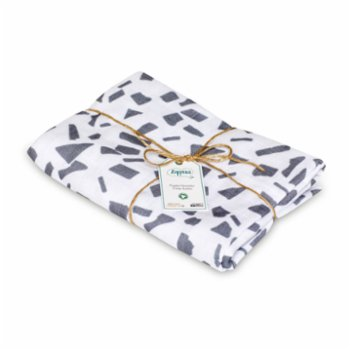Zuppers - Muslin Cover - II