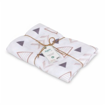 Zuppers - Muslin Cover - IV