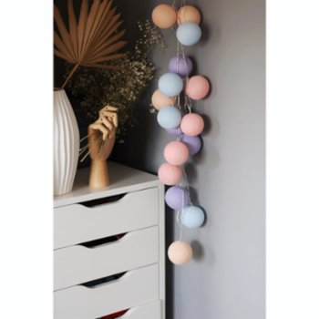 Boule De Petite - Butterfly Light Ball Lighting