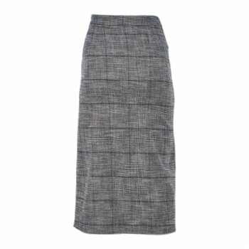 Misey Design - Deborah Skirt