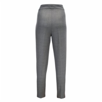 Misey Design - Lucy Pants