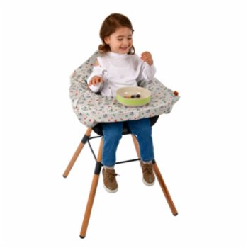 DinoFor - Dracorex High Chair Cover